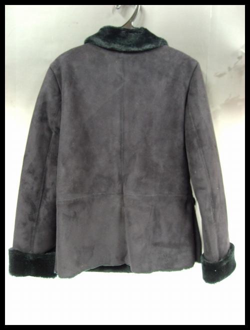MARINA DE BOURBON(マリナ ド ブルボン)のジャケット