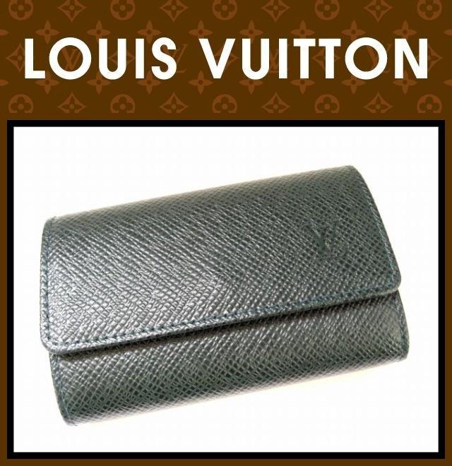 LOUIS VUITTON(ルイヴィトン)/キーケース