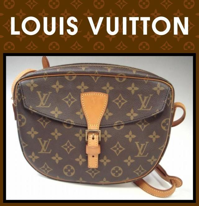 LOUIS VUITTON(ルイヴィトン)/バッグ