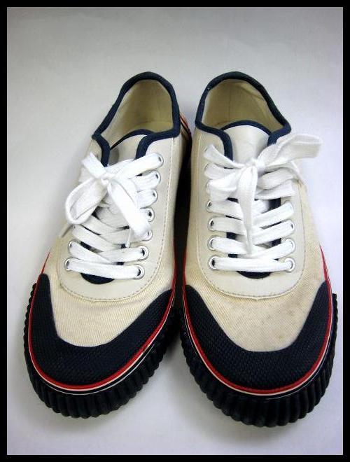 ellesse(エレッセ)/靴