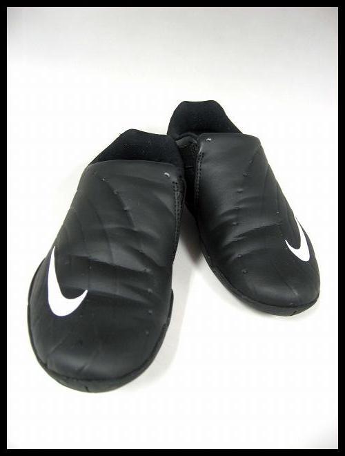 NIKE(ナイキ)/靴