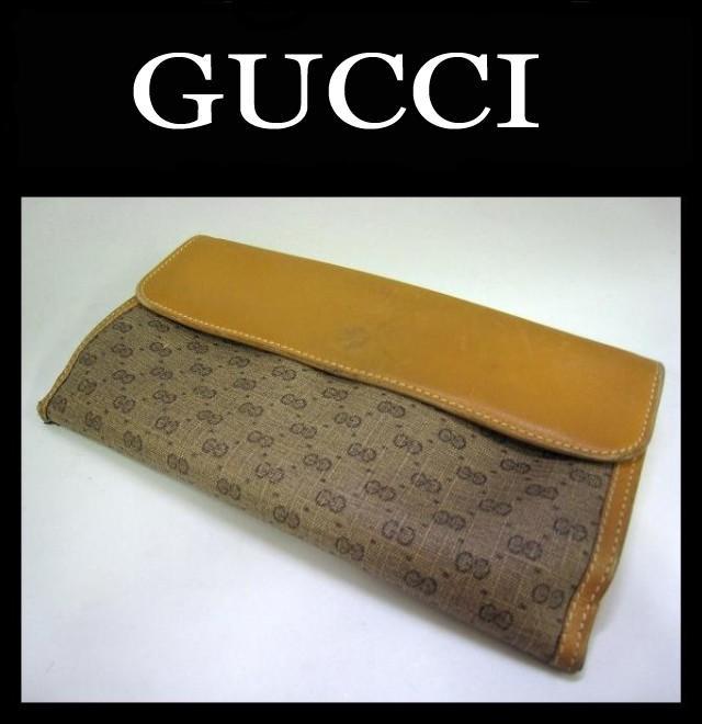 GUCCI(グッチ)/財布