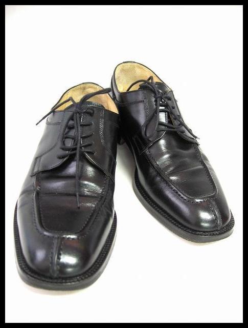 GREW&SON(グルーアンドサン)のその他靴