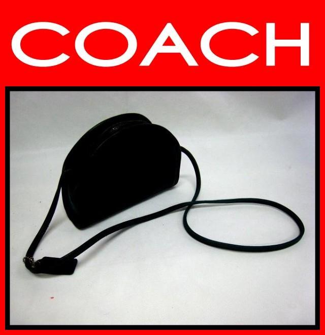 COACH(コーチ)/バッグ