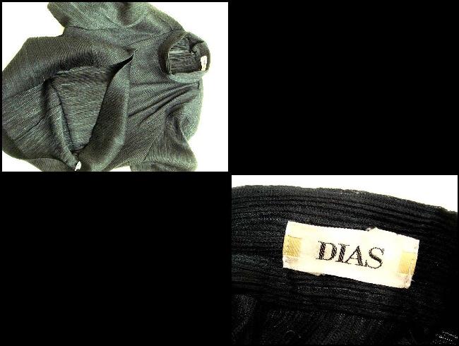DIAS(ディアス)のその他トップス
