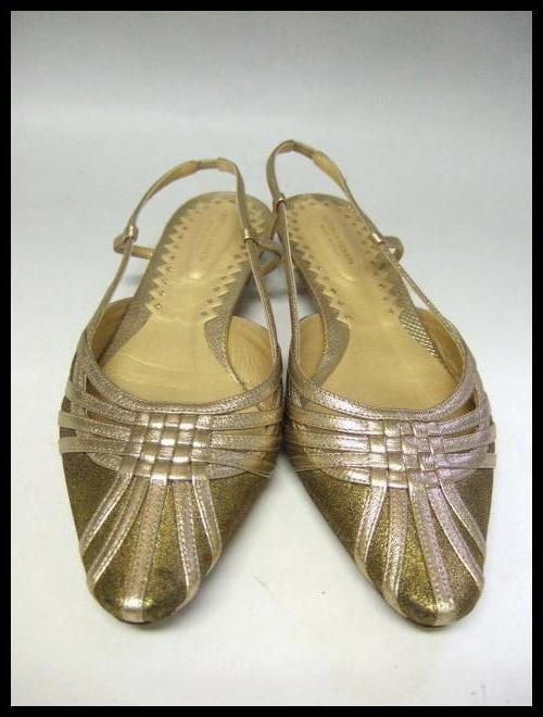 BOTTEGA VENETA(ボッテガヴェネタ)/靴