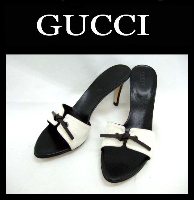 GUCCI(グッチ)/靴