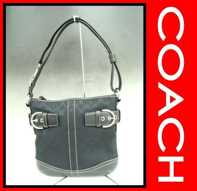 COACH(コーチ)/バッグ/型番3574