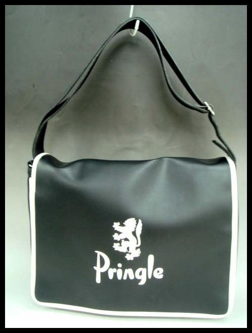Pringle(プリングル)/バッグ