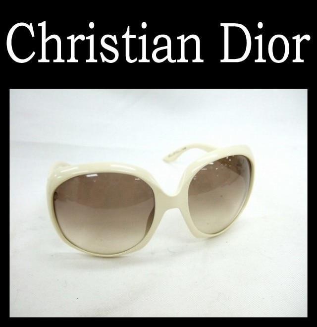 ChristianDior(クリスチャンディオール)/サングラス