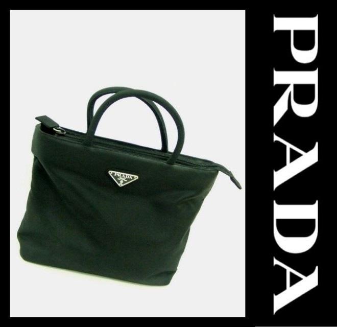 PRADA(プラダ)/バッグ/型番B6245