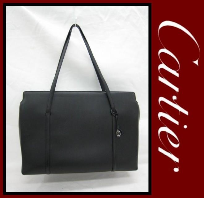 Cartier(カルティエ)/バッグ