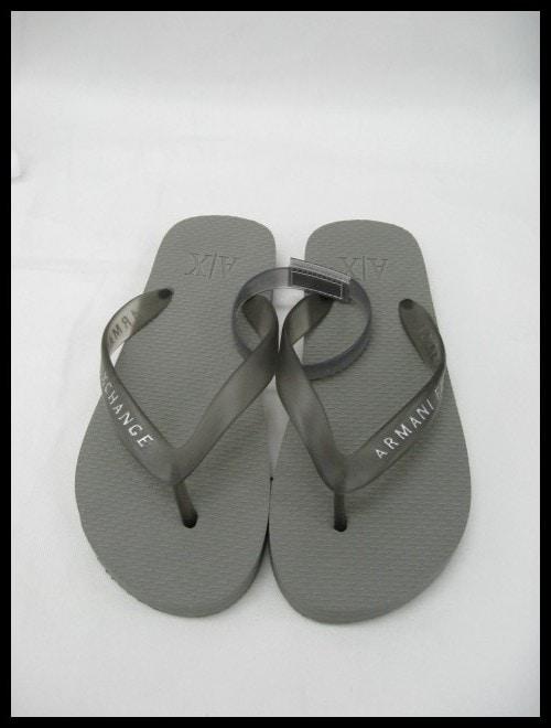 ARMANIEX(アルマーニエクスチェンジ)のその他靴