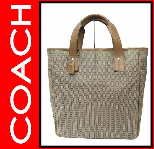 COACH(コーチ)/バッグ/型番5784
