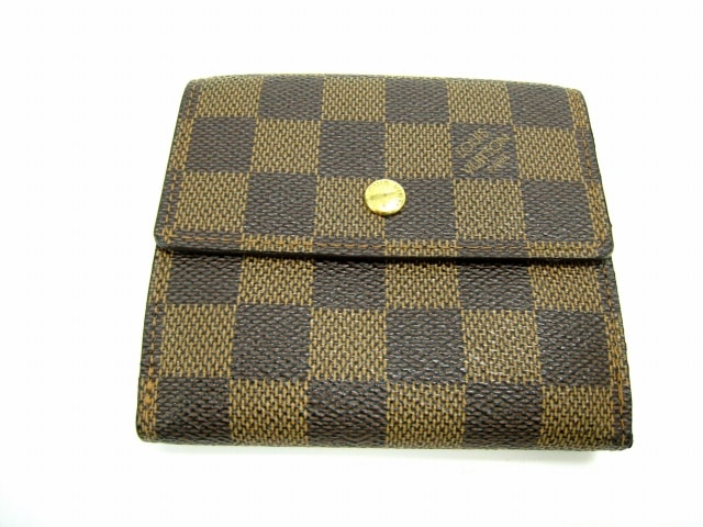 LOUIS VUITTON(ルイヴィトン)/財布/型番N61652