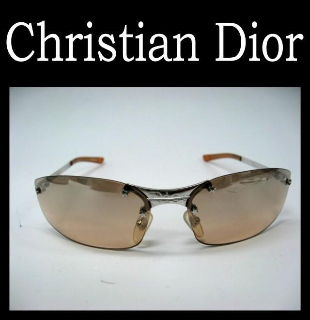 Dior HOMME(ディオールオム)/サングラス