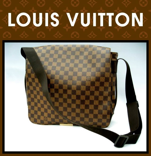 LOUIS VUITTON(ルイヴィトン)/バッグ/バスティーユ