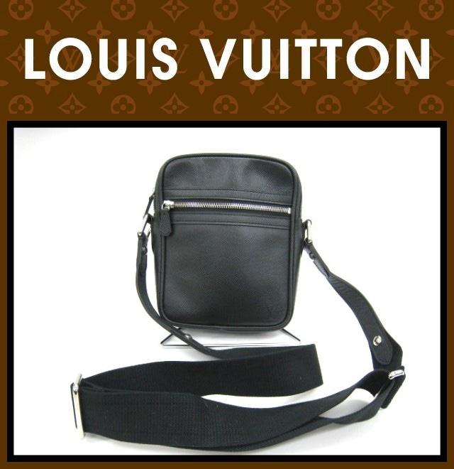 LOUIS VUITTON(ルイヴィトン)/バッグ/ディミトリ/型番M32462