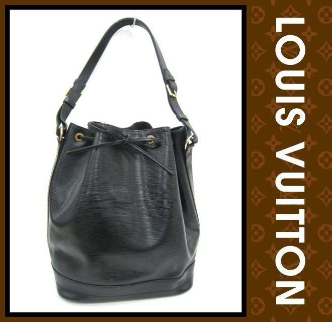 LOUIS VUITTON(ルイヴィトン)/バッグ/ノエ/型番M44002