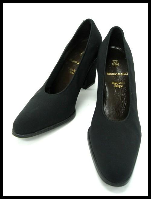 BRUNOMAGLI(ブルーノマリ)/靴