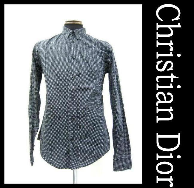 Dior HOMME(ディオールオム)/シャツ