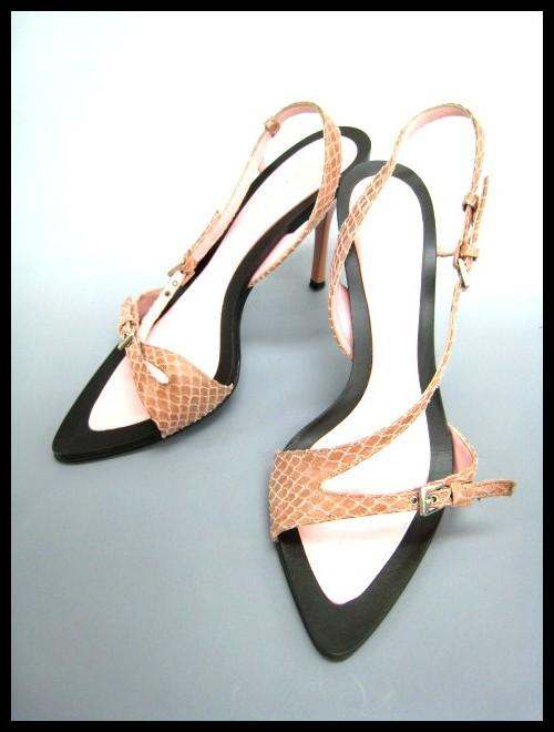 Pinky&Dianne(ピンキー&ダイアン)/靴