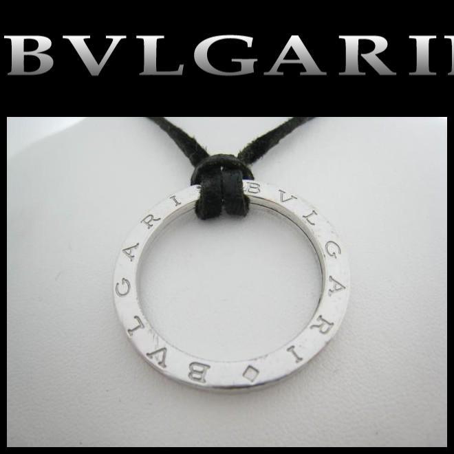 BVLGARI(ブルガリ)/ネックレス
