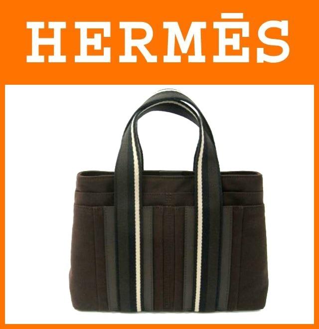 HERMES(エルメス)/バッグ/トロカ・オリゾンタルPM