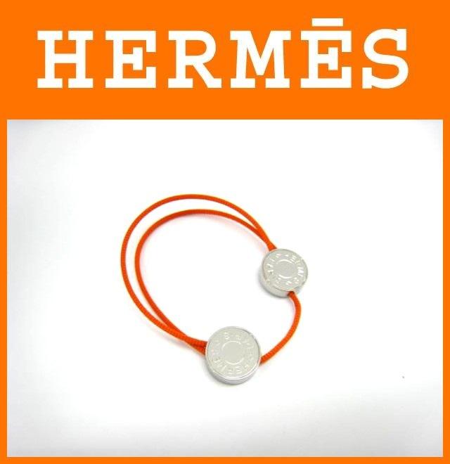 HERMES(エルメス)/ブレスレット/クーリス