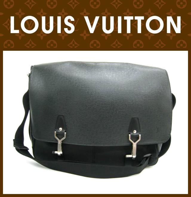 LOUIS VUITTON(ルイヴィトン)/バッグ/デルスー/型番M30162