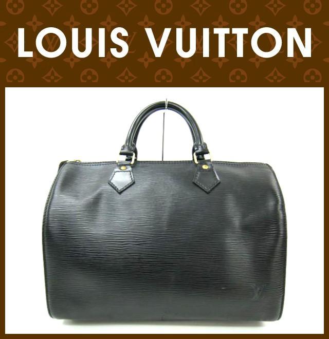 LOUIS VUITTON(ルイヴィトン)/バッグ/スピーディ/型番M59022