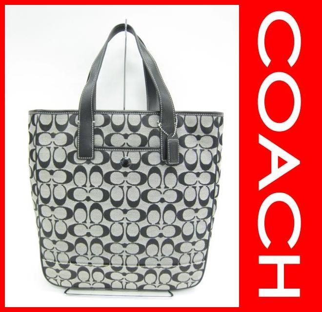 COACH(コーチ)/バッグ/型番7069