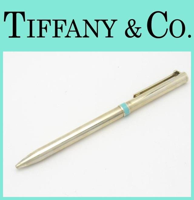 TIFFANY&Co.(ティファニー)/ペン