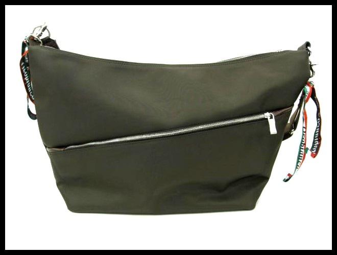 OROBIANCO(オロビアンコ)のその他バッグ