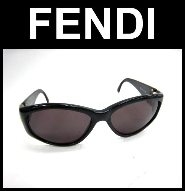 FENDI(フェンディ)/サングラス