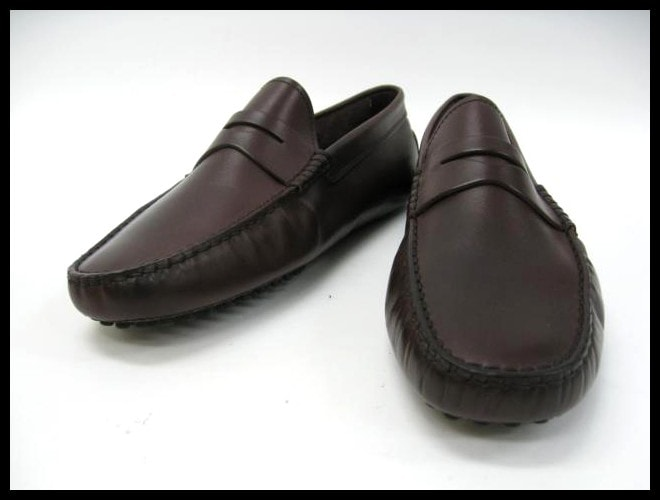 TOD'S(トッズ)/靴