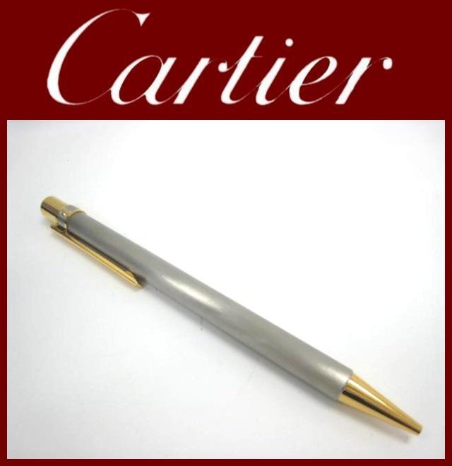 Cartier(カルティエ)/ペン