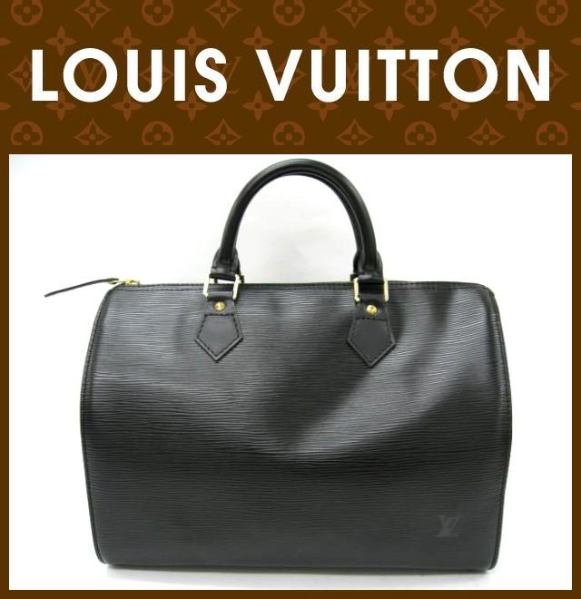 LOUIS VUITTON(ルイヴィトン)/バッグ/スピーディ30/型番M59222