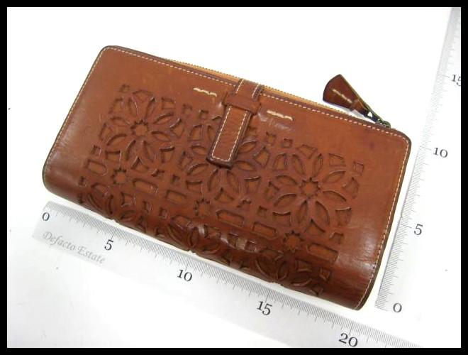 genten(ゲンテン)/財布
