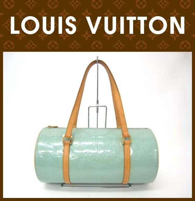 LOUIS VUITTON(ルイヴィトン)/バッグ/ベッドフォード/型番M91007