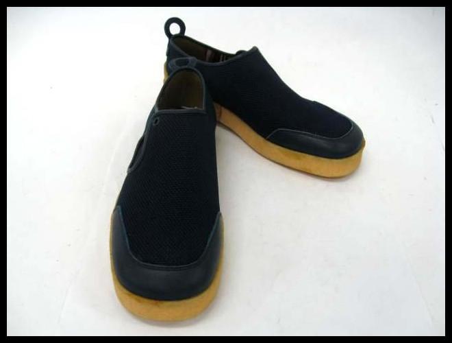KENZO(ケンゾー)/靴