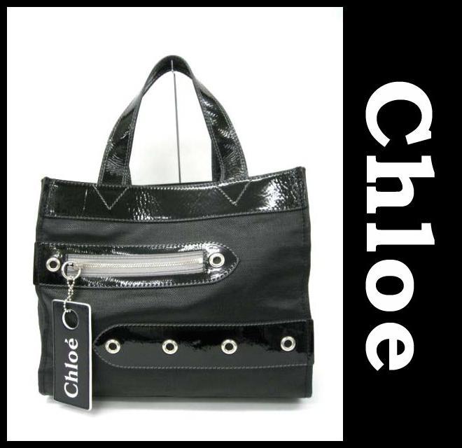 Chloe(クロエ)/バッグ/型番8SS671-8S774