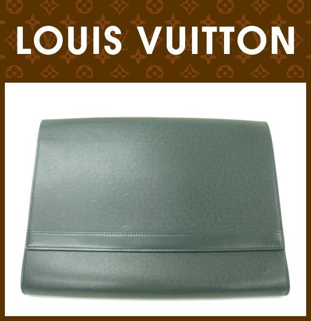 LOUIS VUITTON(ルイヴィトン)のポルガ