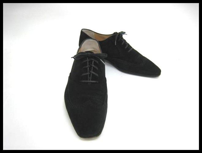 ARTIOLI(アルティオリ)/靴
