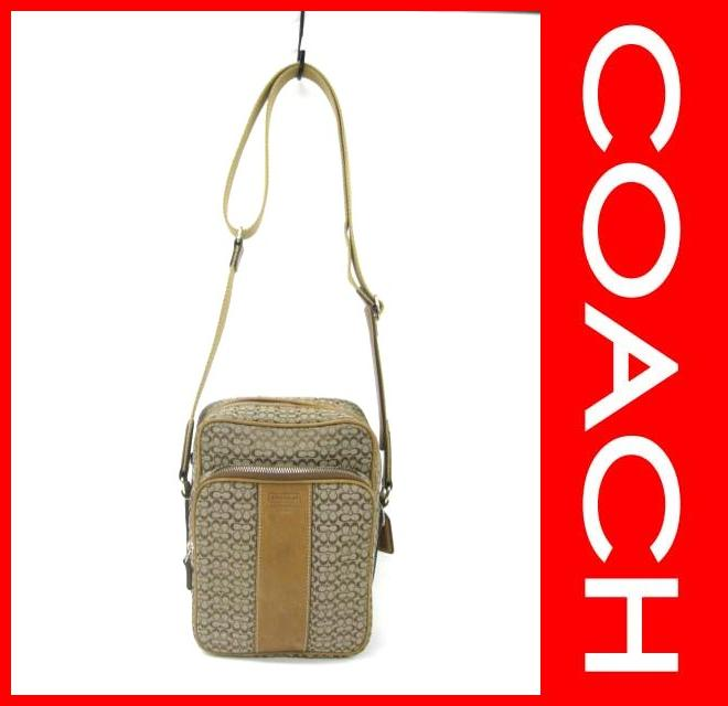 COACH(コーチ)/バッグ/型番4274