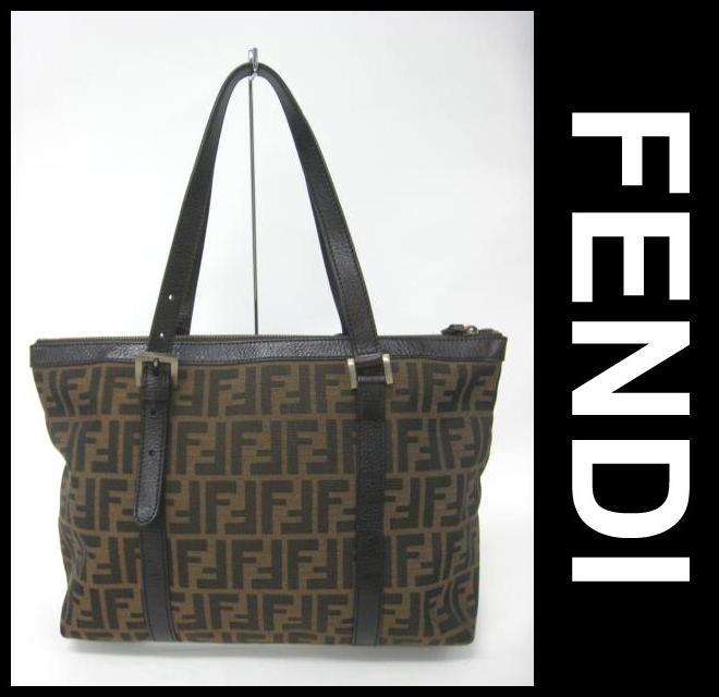 FENDI(フェンディ)/バッグ