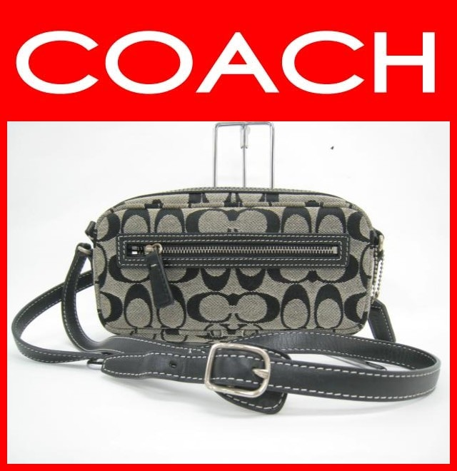 COACH(コーチ)/バッグ/型番6073