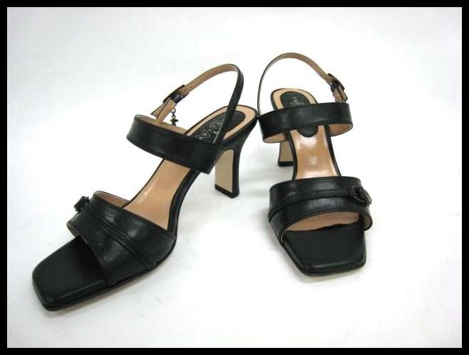 TRUSSARDI(トラサルディー)/靴