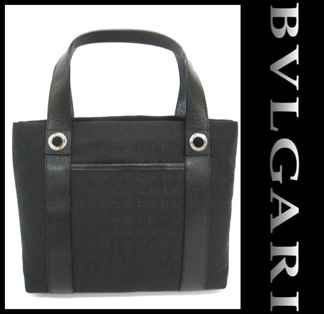 BVLGARI(ブルガリ)/バッグ