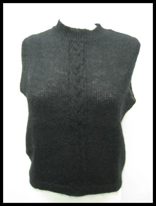 COMME CA DU MODE(コムサデモード)/セーター